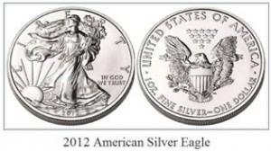 american-eagle-doppelbild