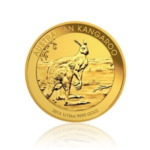australian-kangaroo-1-10-goldmuenze-2013