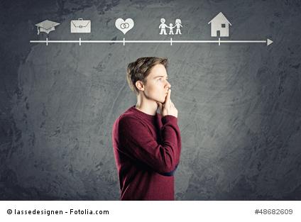 Welche Versicherung ist die Richtige? Lebensversicherung, Risiko-Lebensversicherung, BU, schwere Krankheiten